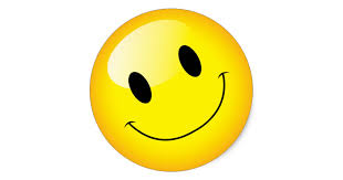 Image result for happy face emoji