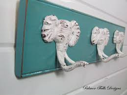 Nursery Coat Rack 100 Wall Decor Ideas Elephant Coat Rack Safari Nursery Decor For 60