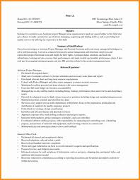 Event Coordinator Contract Sample Format Of Performance Appraisal