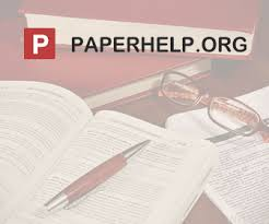 essay site online diagnostic essay format
