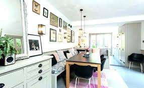 built in bench seating kitchen built in bench seats built in bench seat kitchen built bench