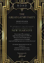 party invitations astounding 1920s birthday party invitations ideas to create your own surprise party invitations