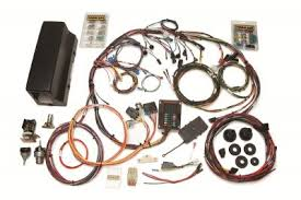 painless wire harness archives direct performance solutions painless performance 10113 painless performance 28 circuit 1966 77 bronco chassis harness