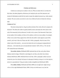 dissertation fran?ais corrig? gratuit pdf
