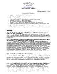 Security Clearance Resumes Online Speech Help Where Can I Buy Good Essay Inq