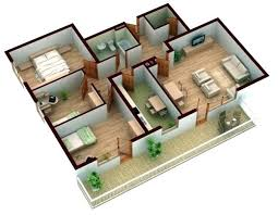 3d room design free stunning room planner free room planner