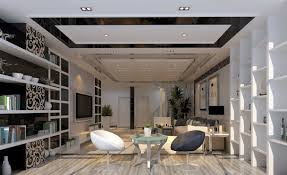 Latest Ceiling Designs Living Room Ceiling Designs For Living Room Philippines Ceiling Designs Living