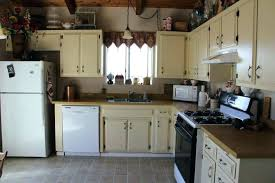 kitchen cabinets refacing costs average large size of kitchen much