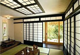 shoji panels how to make screen fantasy door closet doors com and shoji panels for sliding shoji panels screen window doors sliding