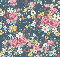 vintage floral wallpaper for iphone 5. Interesting For Floral Wallpapers Vintage And Wallpaper For Iphone 5