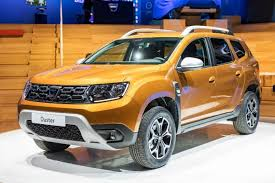 2018 renault duster india launch. perfect duster new renault duster throughout 2018 renault duster india launch r