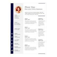 Resume Builder For Mac Useful Modern Resume Templates Free For Mac