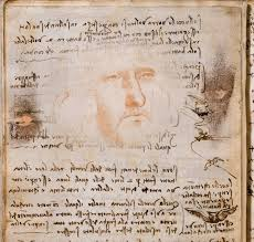 Leonardo Da Vinci Resume Delectable Resumes Quartz Obsession Quartz