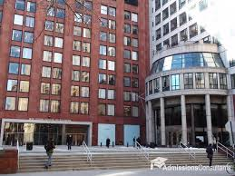 top colleges and universities new york university nyu admissions  nyu