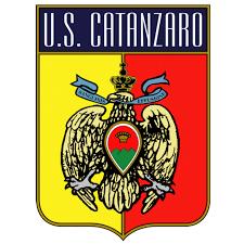 Calcio, Lega Pro: Nasce il nuovo sito ufficiale del Catanzaro Calcio -  InfoOggi.it - Il diritto di sapere