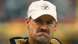 Former Steelers coach Cowher recovered ...