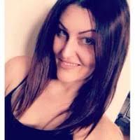 "10+ ""Kellie Fraser"" profiles | LinkedIn"