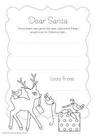 Adult Christmas List Coloring Page Christmas List Coloring Page My