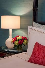 bedroom feng shui design. bedroom guest room boudoir feng shui decor design
