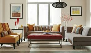 American Home Furniture Store Lovely On Pertaining To Ideas Innovative Decoration 9