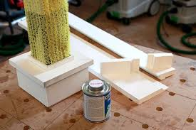 pvc sheet glue top 10 questions about pvc trim versatex trimboard