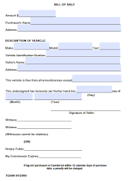 bill of sale free county alabama bill of sale form pdf word doc