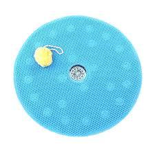 bath mat without suction cups bath mat without suction cups without suction cups bathroom rubber mats