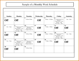 Printable Appointment Calendar 2015 Monthly Appointment Calendar Template Image Gallery Monthly