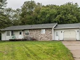 Galena Il For Sale By Owner Fsbo 9 Homes Zillow