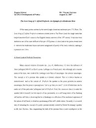 Resume Dorothy Parker Computer Forensics Er Registrar Cover Letter