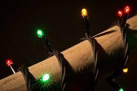 Snoerverlichting Buiten Action Snoerverlichting Buiten Lampjes