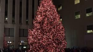 Dayton Ohio Christmas Tree Lighting Search Continues For Christmas Tree For Dayton Holiday Festival