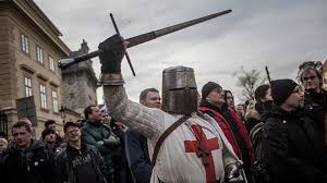 Image result for crusades