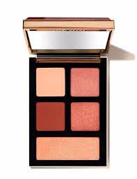 <b>Bobbi Brown Jeweled</b> Rose Eye Palette - Eyes в 2020 г