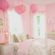 vintage bedroom decorating ideas for teenage girls. Perfect Vintage Vintage Bedroom Ideas For Teenage Girls Room  Bedroom Ideas For Teenage  Girls Vintage M Throughout Decorating