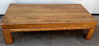 small solid wood coffee table small solid wood coffee tables round solid wood coffee table hi