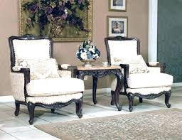 definition of contemporary furniture. Definition Of Contemporary Furniture  Define Style .
