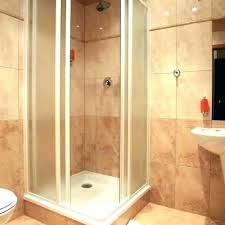 best shower stalls for small bathrooms small corner shower stalls shower stall shower stall ideas for