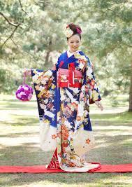 着物の色には意味がある着物に込められた思いを知ろう 京都タガヤ