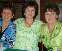Sharlene McKenney Obituary (2014) - Kittery, ME - Foster's Daily ...