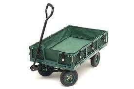 small garden wagon all terrain small decorative garden wagon