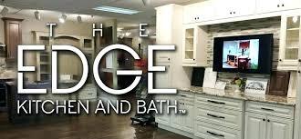 ferguson kitchen and bath kitchen bath showroom bathroom and ferguson kitchen bath lighting gallery