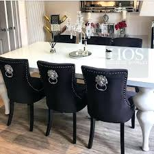 8 seater dining tables 8 empire dining table only 8 seater dining table set pepperfry