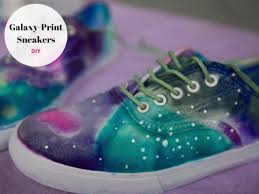 if you ve been dreaming of soaring through the western reaches of the galaxy in the retro yet totally efficient millenium falcon then these kicks are