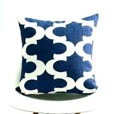 chair cushions with ties. Blue Dining Chair Cushions Seat Outdoor Navy Pads With Ties
