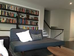 room and board furniture reviews. Livingroom:Room And Board Eden Sleeper Sofa York Sectional Ian Reviews Clearance Trenton Remarkable Nyc Room Furniture U