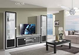 oscar wall unit msc modern wall unit italy collections