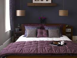 Purple Master Bedroom Bedroom Purple Master Simple False Ceiling Designs For Decor Small