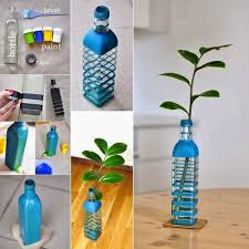 house decoration items how to decorate home with waste material make decorative at paper depositphotos stock