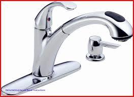 home designs delta bathroom faucet repair inspirational delta concept of
